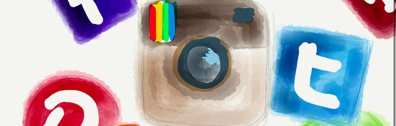 apps latvia