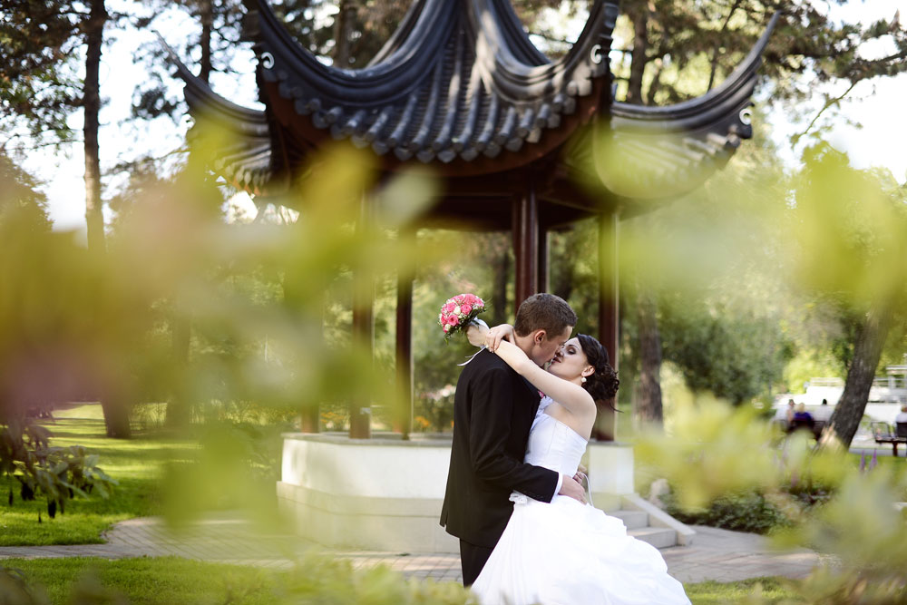 wedding-shot